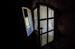 2014-09 Het glas van Fort Everdingen