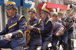 2005-06 Straattheater Woerden
