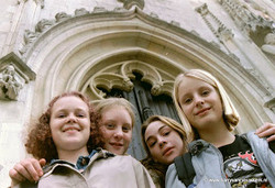 2002-10 Brugge