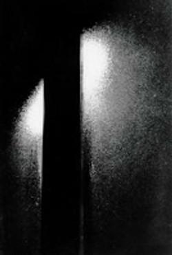 1982-10 Door het Glas