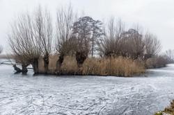 2017-01 Rond Sluipwijk