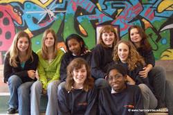 2005-02 Kennismakingslesjes
