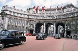 1989-05 Londen