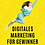 Thumbnail: Buch - Digitales Marketing für Gewinner
