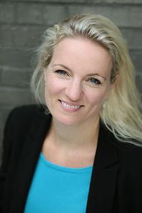 Coaching Frankfurt Martina Peukert