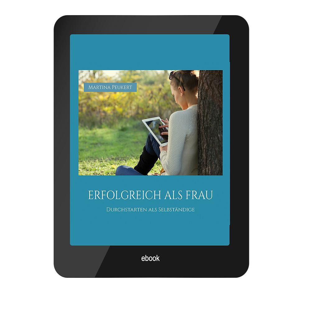 ebook-erfolgreich-als-frau