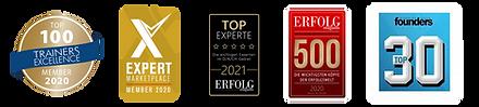 Auszeichnungen 2021.png