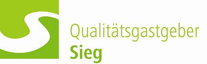 Qualitätsgastgeber-Sieg-gr..jpg