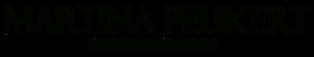 Logo Martina Peukert png.png
