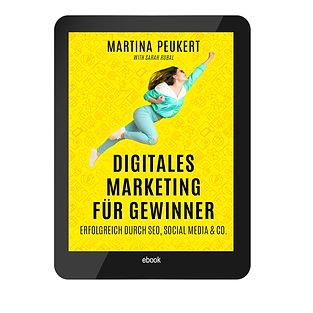ebook-digitales-marketing-fuer-gewinner.