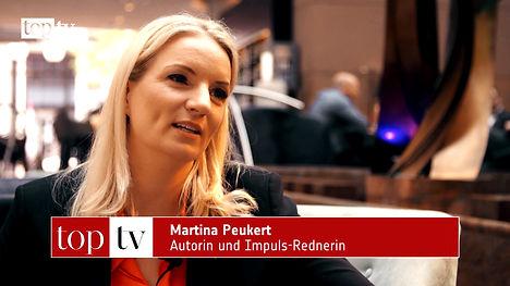 TopMagazin_Martina_Peukert_v1.00_02_45_1