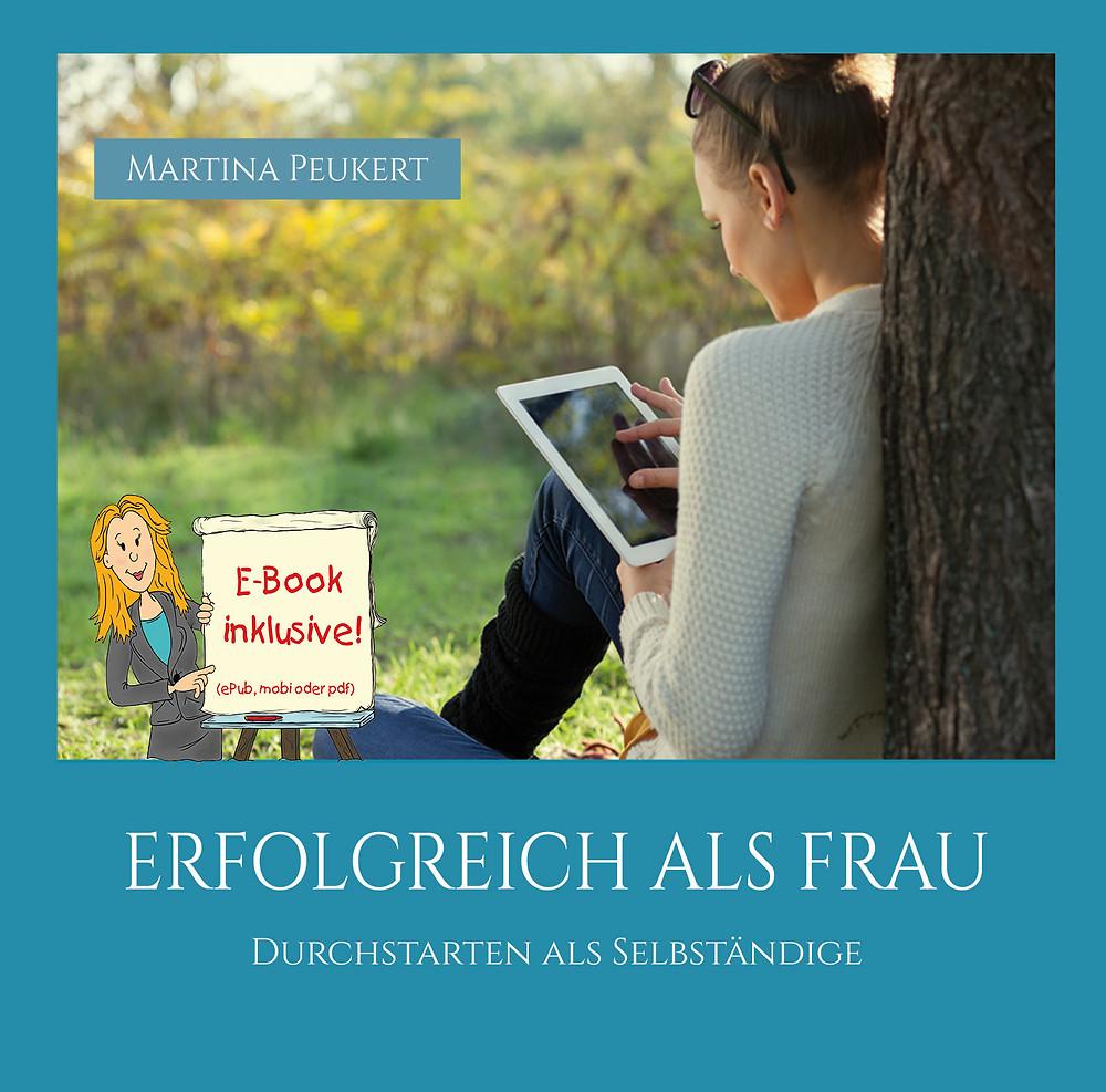 Cover_nur_Vorderseite