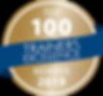 peukert-it-top100_trainers_auszeichnung_