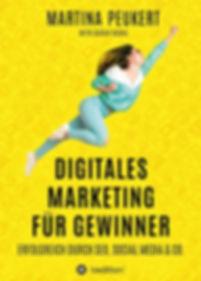 Buchcover_Digitales_Marketing_für_Gewinn