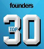 Top 30 Founders.JPG