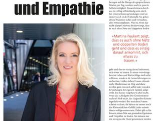 Ab heute im founders Magazin!
