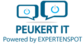 Logo peukert it new.png