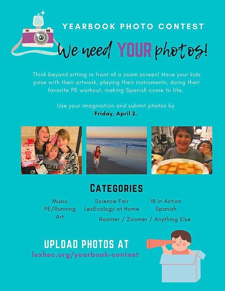Copy of Yearbook Contest.jpg