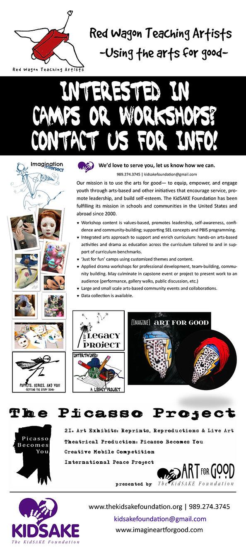 KidSAKE Art for Good Workshop banner.jpg