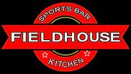 Fieldhouse-Logo.png