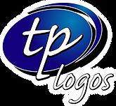 TP logos marysville.png