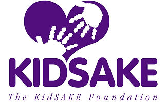 Kidsake+Logo+for+tee+shirt.jpg