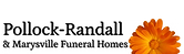 pollock randall funeral home.png