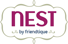 NestLogo.png