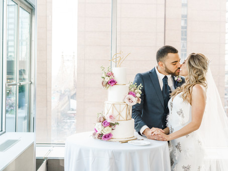 NYC Wedding Planner: Where Do We Go From Here?