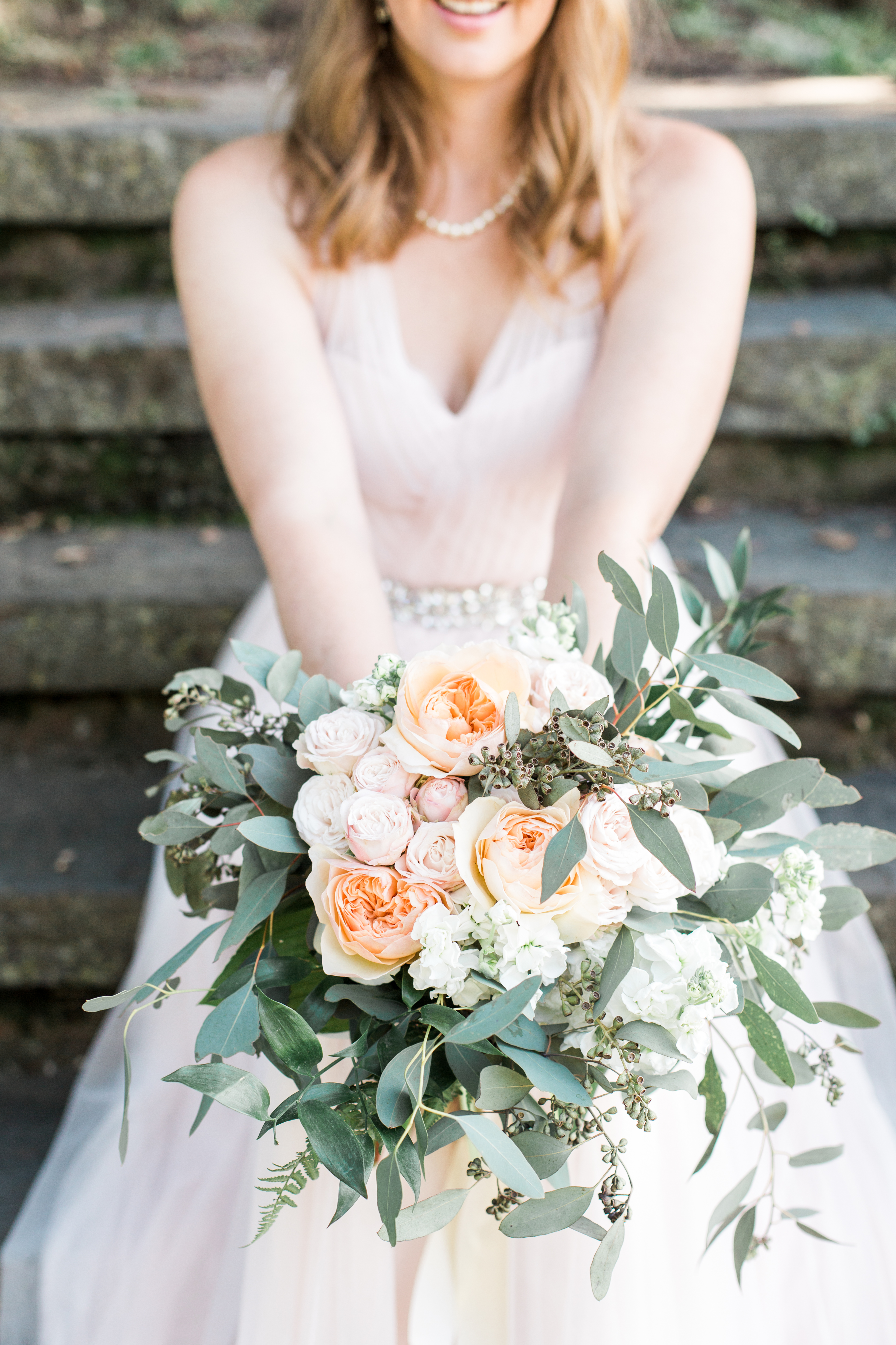 KristinaStaalPhotography-TheCapableBride-20