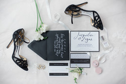Wedding Details Astoria NY