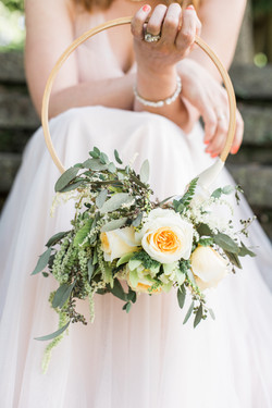 KristinaStaalPhotography-TheCapableBride-23