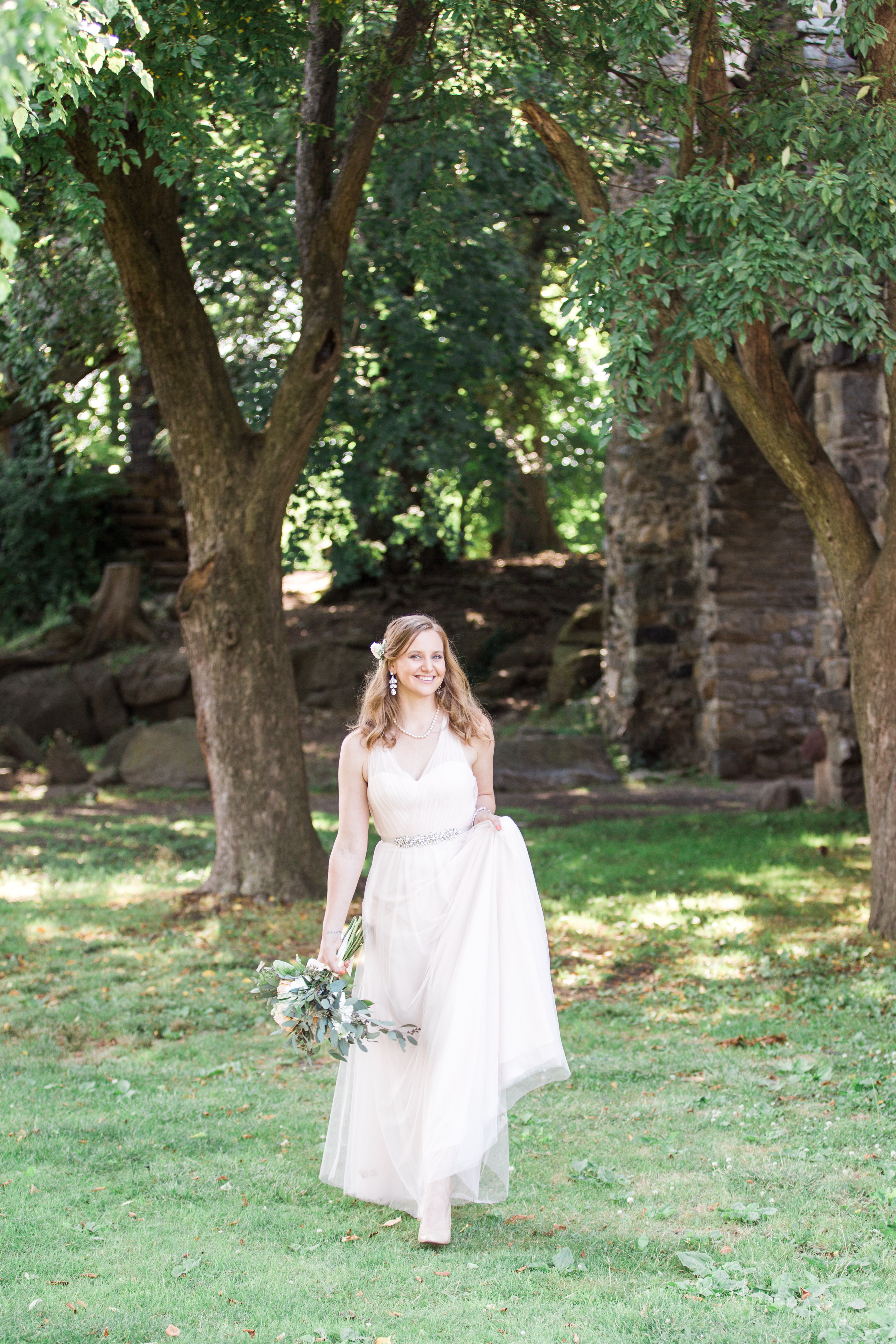 KristinaStaalPhotography-TheCapableBride-13