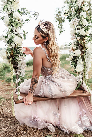 hutton-brickyards-fairytale-wedding-sues