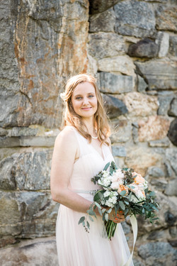 KristinaStaalPhotography-TheCapableBride-11