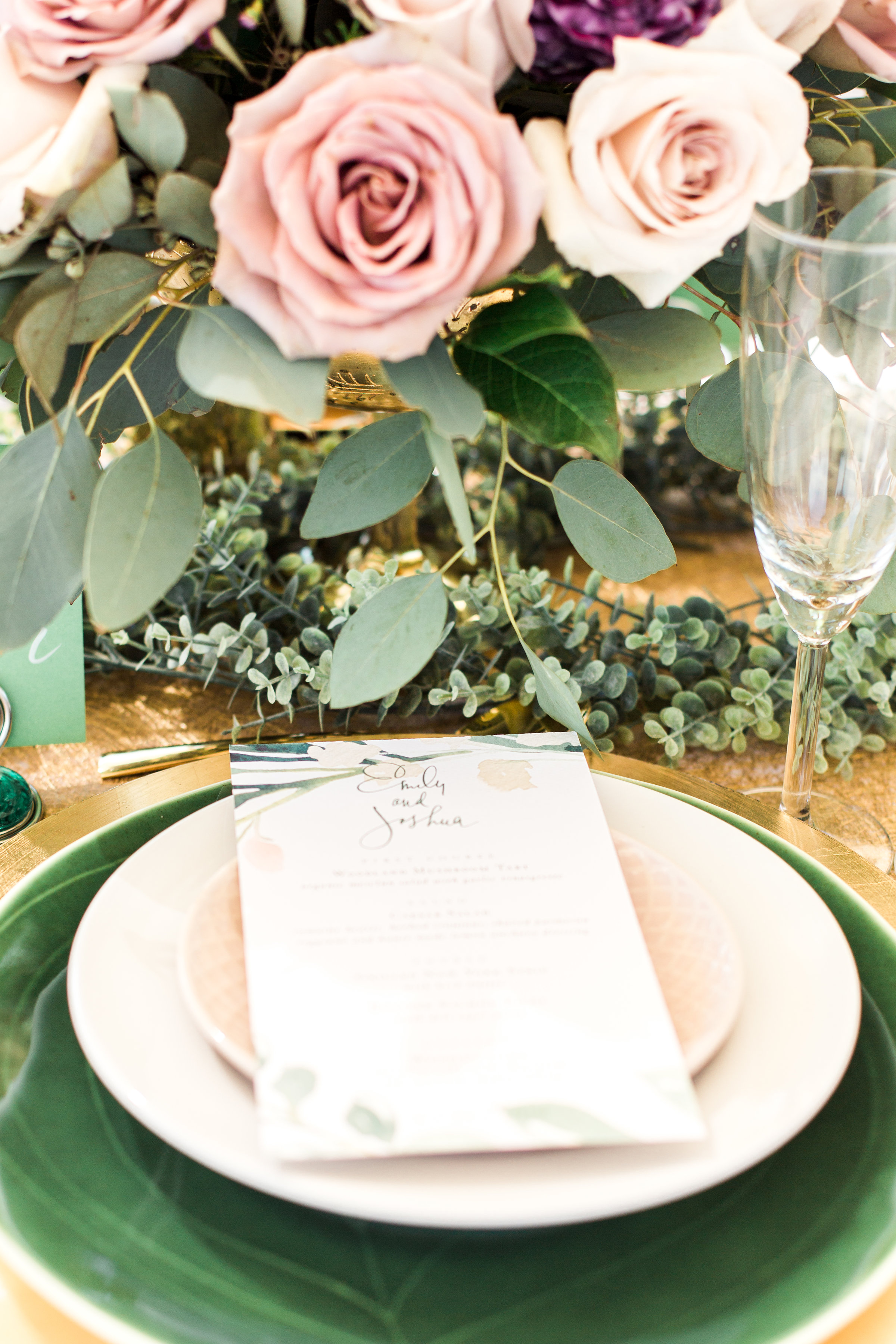 KristinaStaalPhotography Place setting W