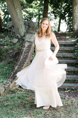 KristinaStaalPhotography-TheCapableBride-27