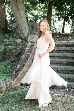 KristinaStaalPhotography-TheCapableBride-28