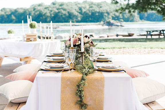 Westchester Catering and wedding plannin