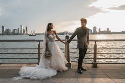 Westchester Wedding Planner Wedding M