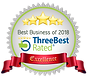 Three Best Rated Yonkers