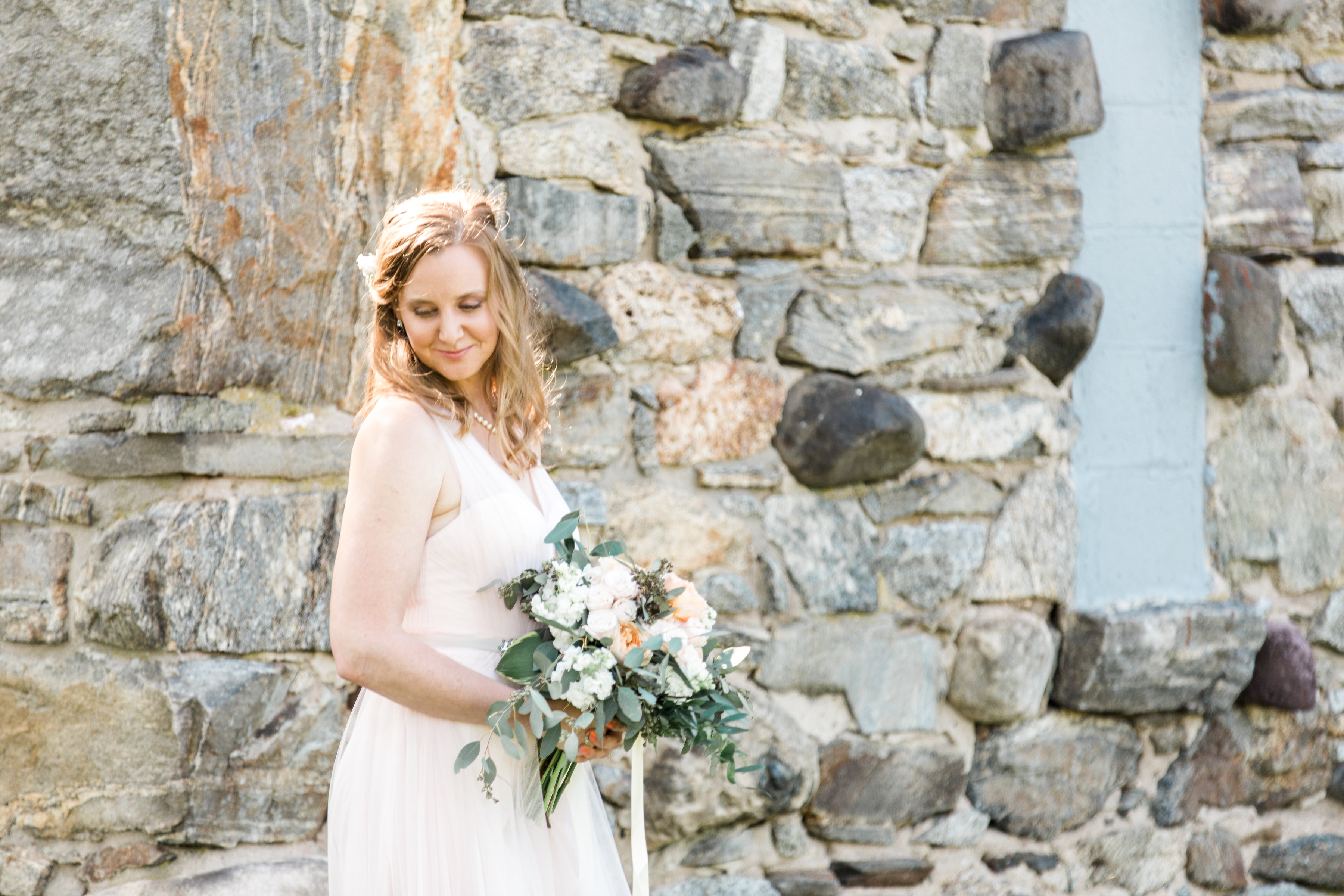 KristinaStaalPhotography-TheCapableBride