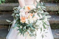 KristinaStaalPhotography-TheCapableBride-22