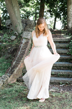 KristinaStaalPhotography-TheCapableBride-26