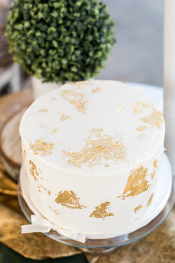 KristinaStaalPhotography-TheCapableBride-43