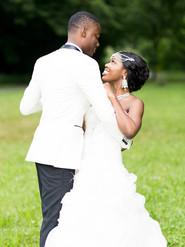 New Jersey Weddings Photo by Maisonave Photography