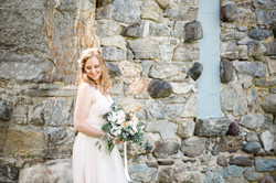 KristinaStaalPhotography-TheCapableBride-12
