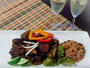 Griot with Red Beans and Rice.jpg