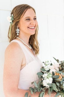 KristinaStaalPhotography-TheCapableBride-10