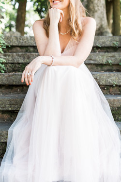 KristinaStaalPhotography-TheCapableBride-19